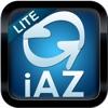 iAZConverter Lite