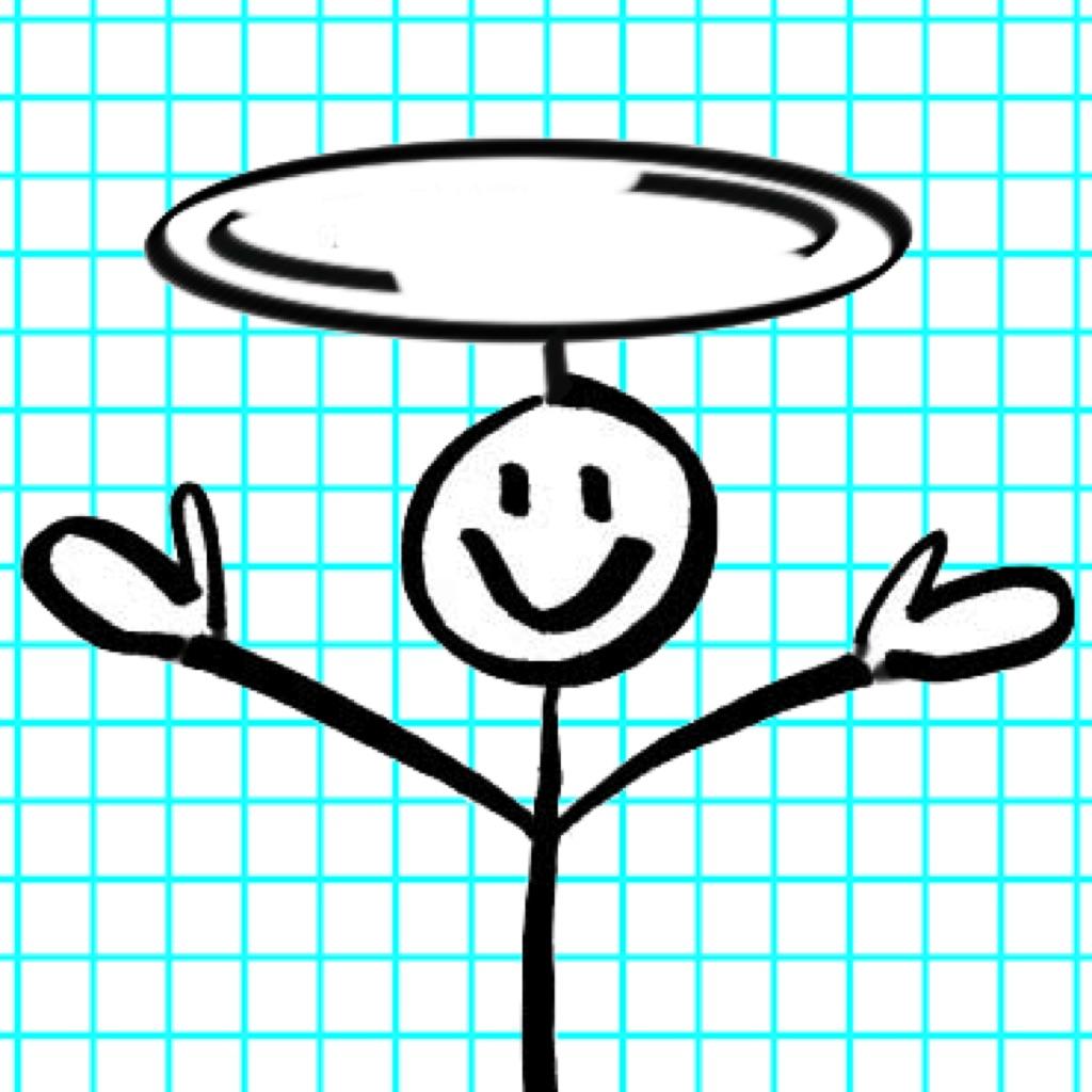 Arrow and Stickman: Fly Like Plane Free hack