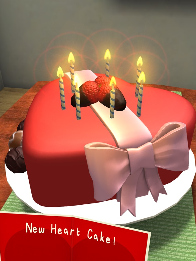 Cake Day Celebrate Birthdays And Special Occasions On The App Store