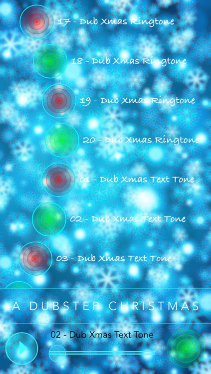 Christmas Dubstep.A Dubstep Christmas By App Code Source Llc