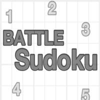 Codes for BattleSudoku VS Hack
