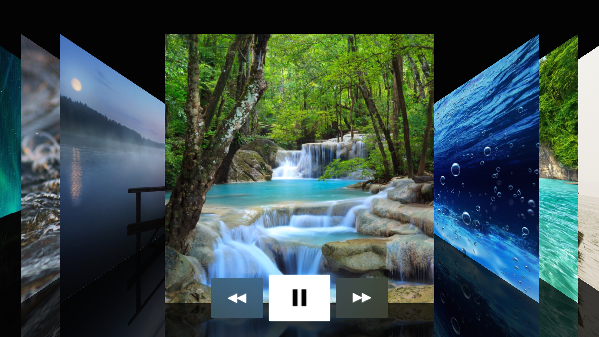 White Noise Pro screenshot 16