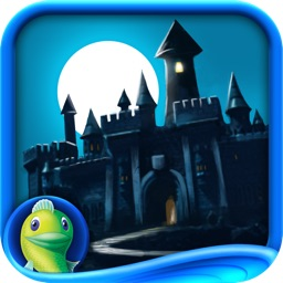 Echoes of the Past: The Castle of Shadows - A Hidden Object Adventure
