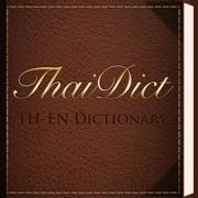 Thai Dict