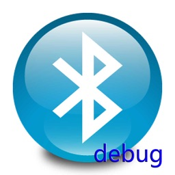 Bluetooth Low Energy BLE  tool