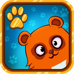 My Mobit - Virtual Pet Monster to Play, Train, Care and Feed
