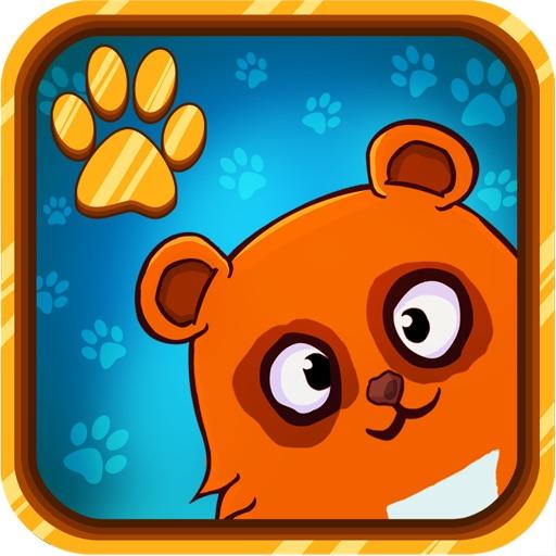 """моим Mobit - виртуальных монстров Бесплатная игра - по """"Лучшие Бесплатные Игры для Детей, Интерессные Игры - Бесплатные Приложения Игры"""""""