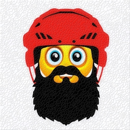 Hockey Emojis