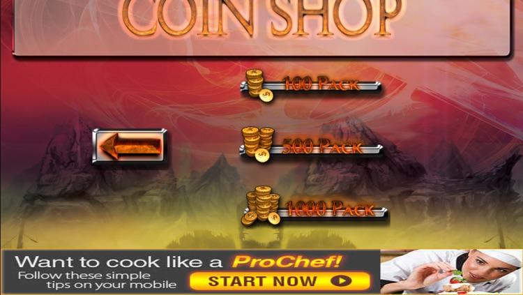 Angel Warriors - Best Free Classic Fantasy Game screenshot-3