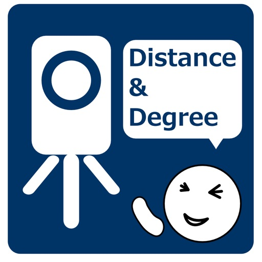 TSHelper Distance Basic