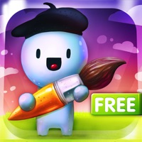Codes for Draw Mania Free Hack