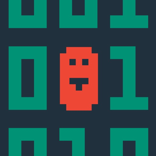 Hack the Code - Endless Arcade