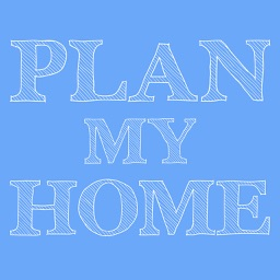Plan My Home