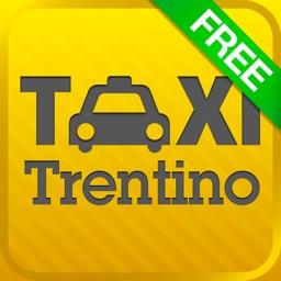 Taxi Trentino