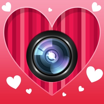 Citaten Hart Ios : Love pic foto van de liefde fotobewerking met hart liefde