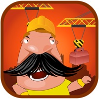 Codes for Crazy Hard Hat Hank Swinger - An Epic Lunchbox Collecting Adventure Free Hack