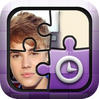 Codes for Puzzle Dash: Justin Bieber Edition - the Ultimate Fan Test & Quiz Game Hack