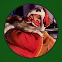 Codes for Audio Christmas Stories Hack