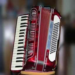 Accordion Music Collection
