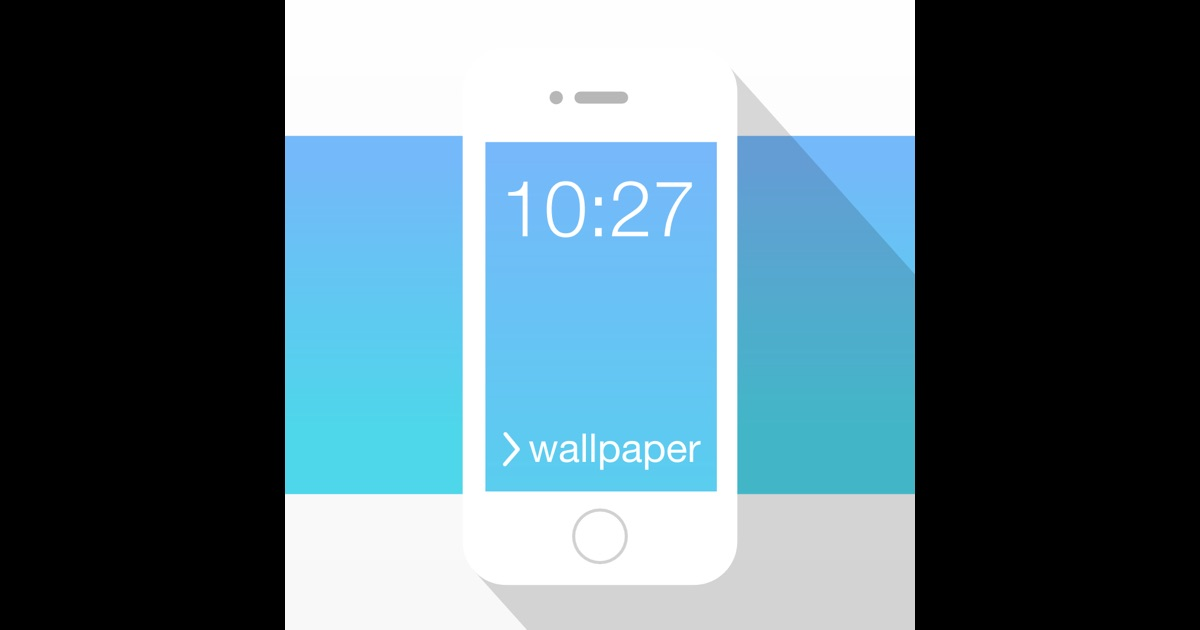ios 7 wallpaper ipad scale images