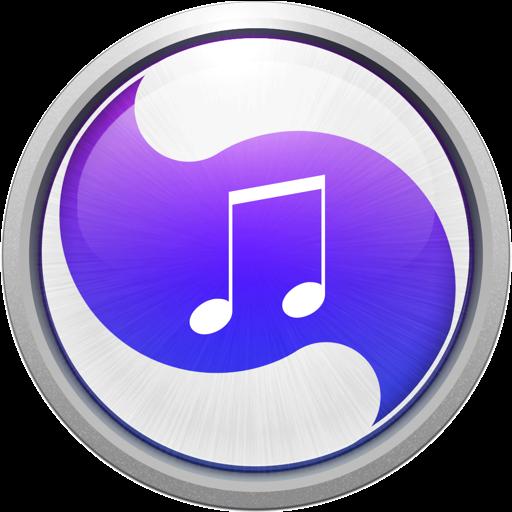 AudioTunes - FLAC, APE, WMA Converter