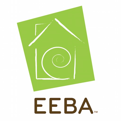 EEBA Annual Conference