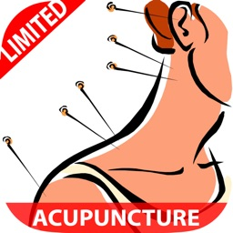 Best Chinese Acupuncture & Easy Benefits Guide for Weight Less, Stop Smoking, Autism, Migraines & Others