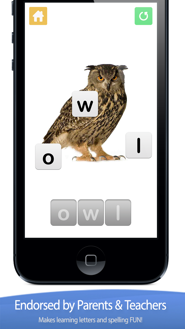 Top 10 Apps like Sentence Maker for iPhone & iPad