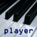 Symphonix Evolution Player