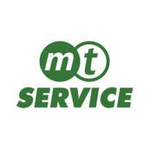 M.T. Service