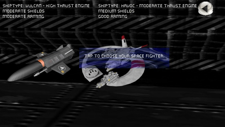 Earth Extinction - Dogfight and Arcade - Rescue the last Battle Ship screenshot-3