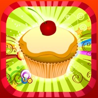 Codes for Cupcake Click Maker - An Awesome Treat Tapping Blast Hack