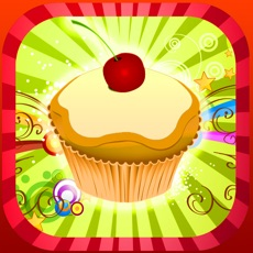 Activities of Cupcake Click Maker - An Awesome Treat Tapping Blast