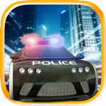 3d Police Car Race Cop Racing Games Revenue Download