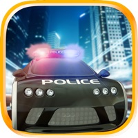 Codes for 3D Police Car Race - Cop Racing Games Hack