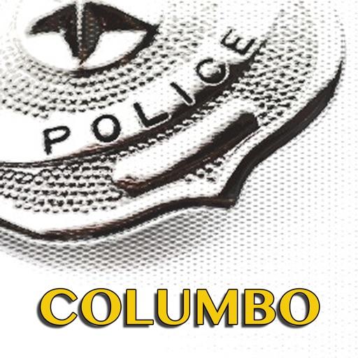 Episode Guide for Columbo