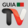GUIA TV - Jonathan Vicente