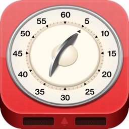 Tic Toc Timers HD