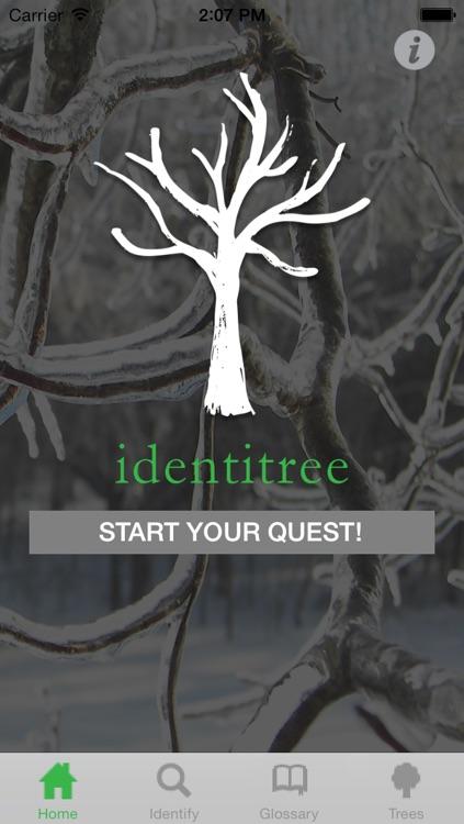 Identitree Starter Kit