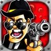 Gang man Shooter FREE - Clash Of The Mafia Squad