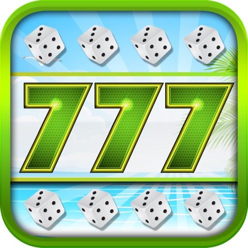 Slots Paradise – Millionaire Slot Casino