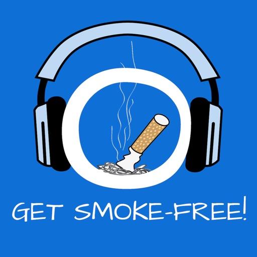 Get smoke-free! - Personal Hypnosis Program