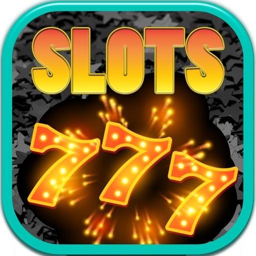 21 Random Gem Slots Machines - FREE Las Vegas Casino Games