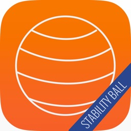 200 Stability Ball Challenge: The GB Workout Challenge Series