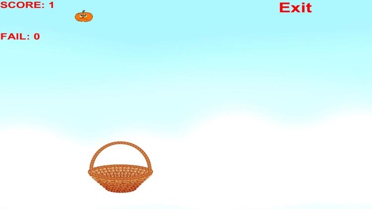 Halloween Cool Games screenshot-3
