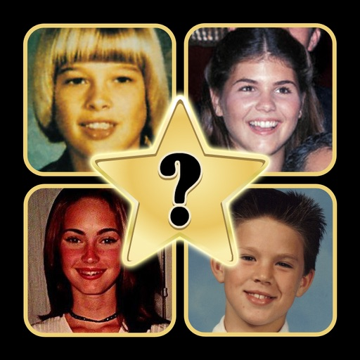 Before The Fame Name Game Celebrity Version
