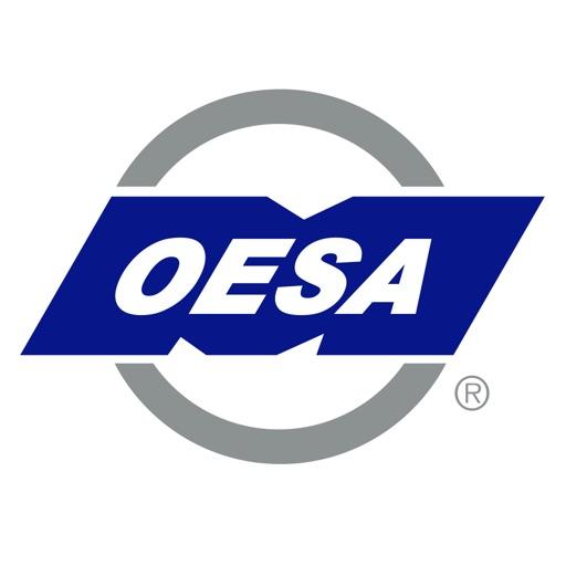 OESA Annual Conference icon