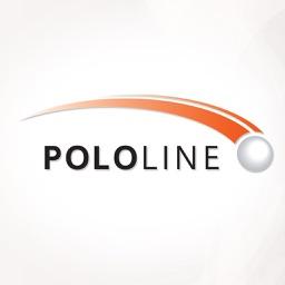 Pololine.com