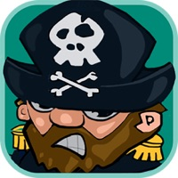 Codes for Shipwrecked Shambles Hack