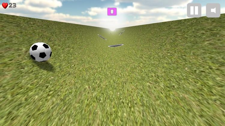 Save Pinky! screenshot-3